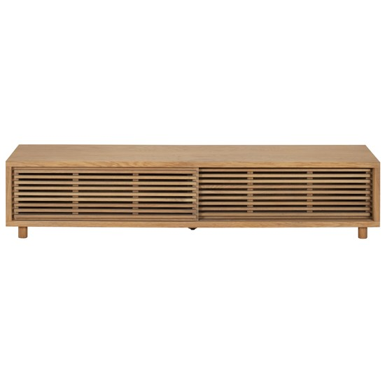 Aiken tv unit from marks and spencer tv units - Marks and spencer living room ideas ...