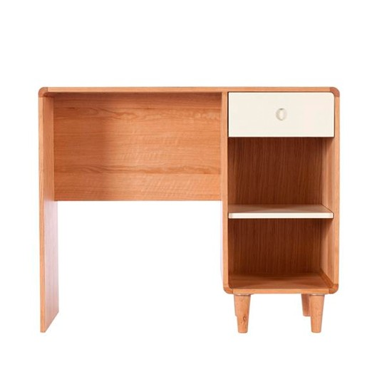 Archie desk from Feather & Black | Children's room | PHOTO GALLERY | Housetohome.co.uk