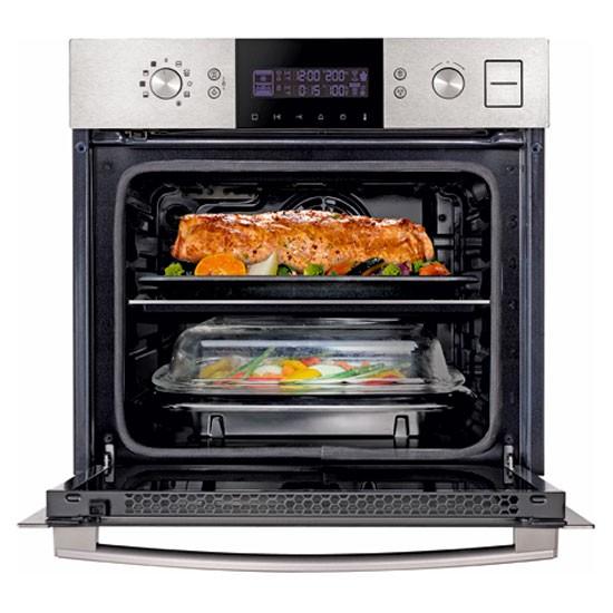 kitchen appliances samsung kitchen appliance packages