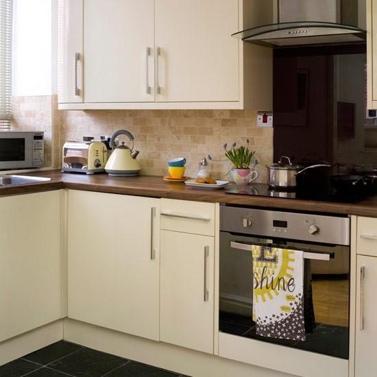 Top Cream Kitchen Units 550 x 550 · 57 kB · jpeg