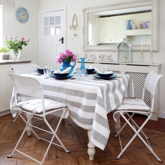 Family Kitchen-diners - 10