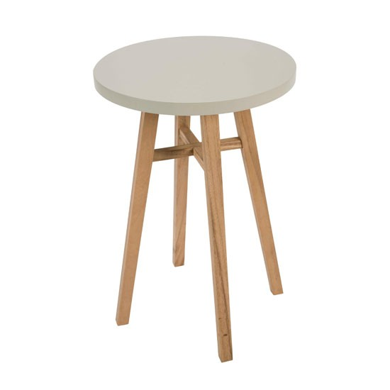 Kinsale side table from Living In Store | Side tables | PHOTO GALLERY | Livingetc | Housetohome