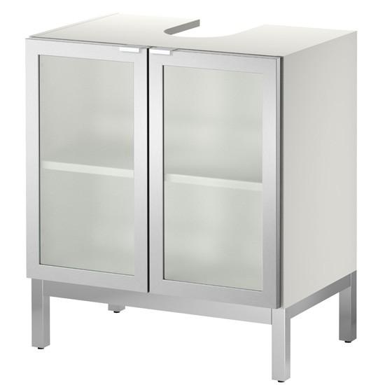 base cabinet from ikea vanity units bathroom furniture bathroom