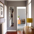 Hallway decorating - 10 easy ideas