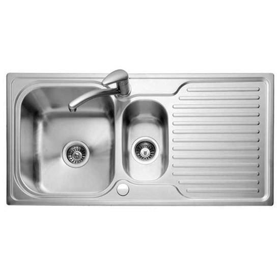 Outstanding Kitchen sinks - 10 of the best 550 x 550 · 33 kB · jpeg