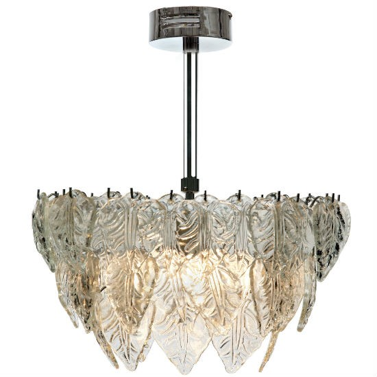 Chelsea Pendant Light From Laura Ashley Lampshades 10 Of The Best Light