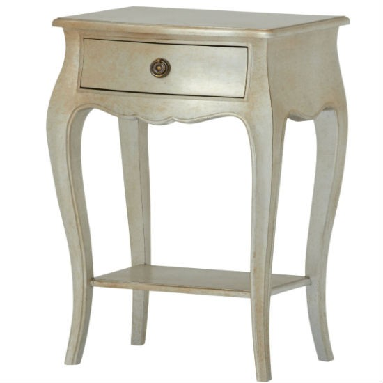 Chinoise bedside table from next bedside table bedroom furniture