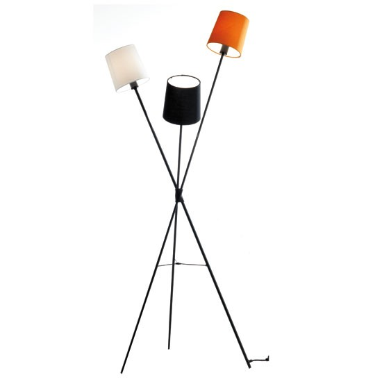 Bathroom Lights Heals 28+ [ heals floor lamps ] | heal s tunnel gloss orange floor lamp