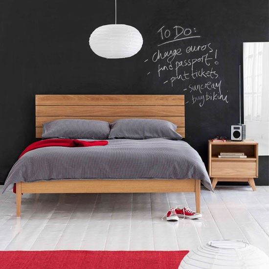 10 of the best autumn winter 2012 home shopping ideas in for John lewis bedroom ideas