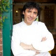 Michelin starred chef Jean-Christophe Novelli will give live cookery demonstrations at the festival.