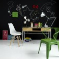We love the latest desks and chairs from Very
