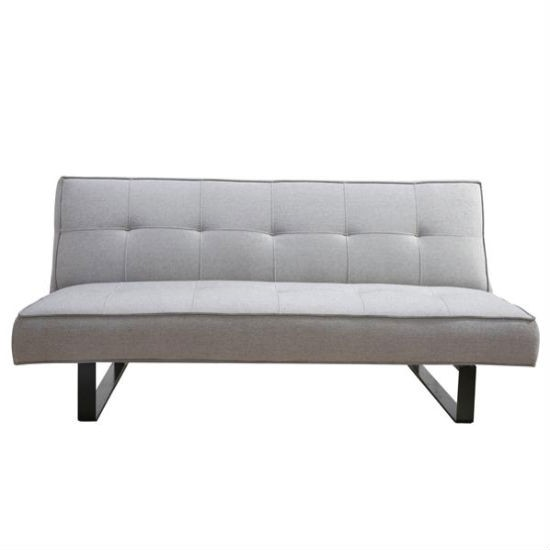Sofa beds for Sofa bed john lewis
