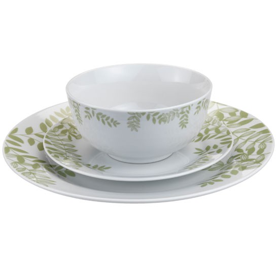 dinnerware set from sainsbury 39 s kitchen photo gallery homes