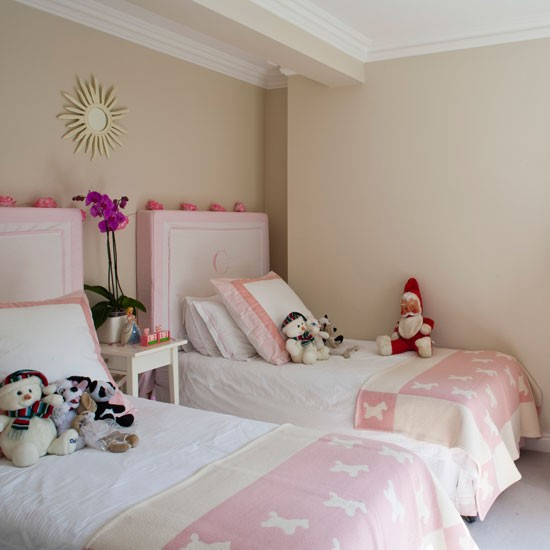 Home decor and design ideas for Cream and red bedroom designs