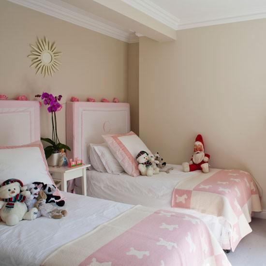 Modern bedroom design modern furniture bedroom design for Cream and pink bedroom ideas