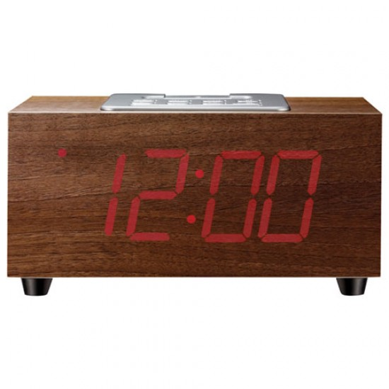 newton clock radio ipod dock from john lewis bedroom buyer 39 s guide