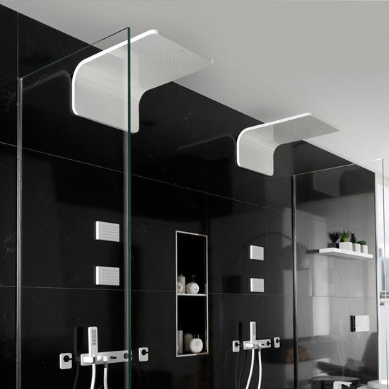 Very Best Two Shower Heads Bathroom 550 x 550 · 41 kB · jpeg