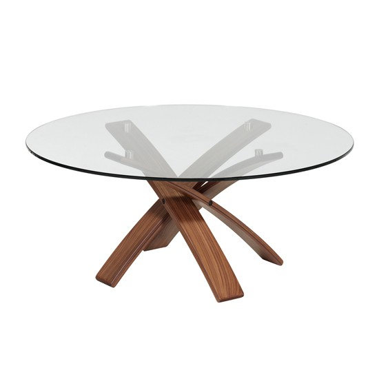 Marble Coffee Table Marks And Spencer: Jasper Coffee Table From Marks & Spencer
