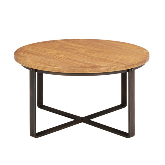 ladbrooke coffee table from marks spencer coffee. Black Bedroom Furniture Sets. Home Design Ideas