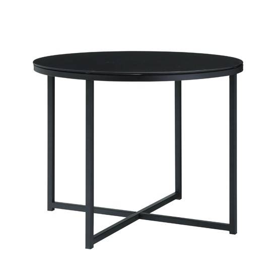 Skip coffee table by house for john lewis coffee tables for Coffee tables john lewis