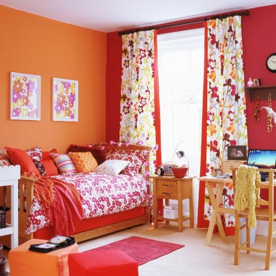 Bedroom Designs Colours Modern Design Inside Inspiration Decorating