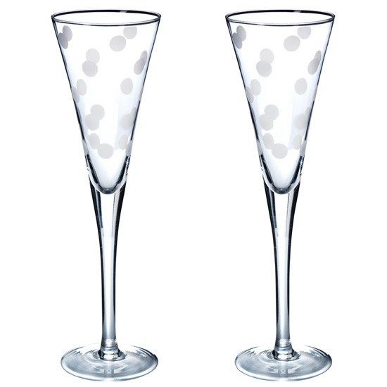 ikea champagne glasses champagne glasses. Black Bedroom Furniture Sets. Home Design Ideas