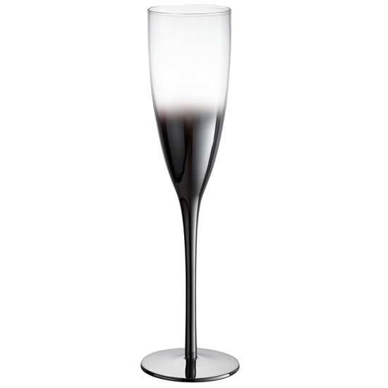 Champagne glass from John Lewis | Kitchen | PHOTO GALLERY | Beautiful Kitchens | Housetohome.co.uk