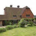 Take a tour around this East Sussex Arts &amp; Crafts house