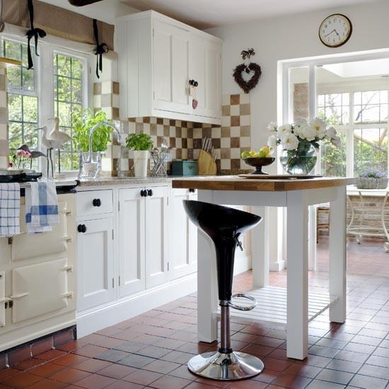 White Quartz, White Kitchens And Cooker Hoods On Pinterest