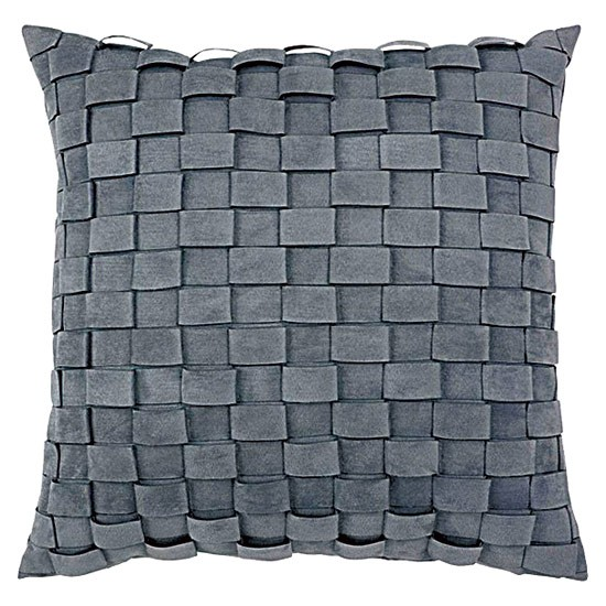 10 best cushions under £15 | Cushions | PHOTO GALLERY | Style at Home | Housetohome.co.uk