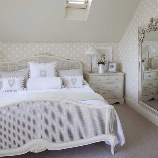 Country Bedroom Country Bedrooms Decorating Ideas Bedroom
