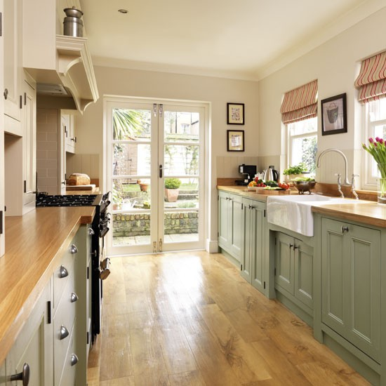 Kitchens with French Doors | 550 x 550 · 68 kB · jpeg | 550 x 550 · 68 kB · jpeg