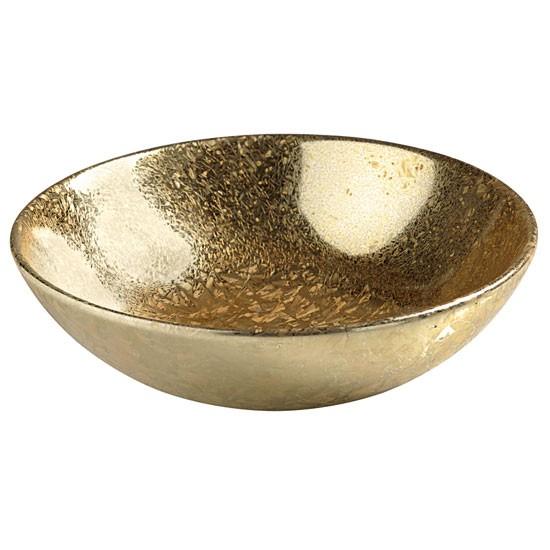 Gold Kitchen Accessories: Kitchen Dinner Accessories