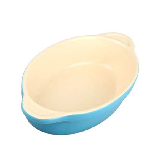 Serving dish from Denby | Kitchen | PHOTO GALLERY | Beautiful Kitchens | Housetohome.co.uk