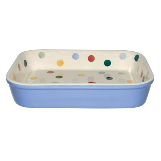 Serving dish from Emma Bridgewater | Kitchen | PHOTO GALLERY | Beautiful Kitchens | Housetohome.co.uk