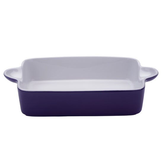 Serving dish by BIA at Ziggiziggi.com | Kitchen | PHOTO GALLERY | Beautiful Kitchens | Housetohome.co.uk