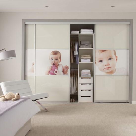 new sliding doors by sharps built in wardrobes bespoke. Black Bedroom Furniture Sets. Home Design Ideas