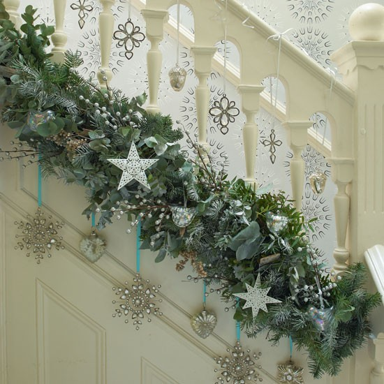 Delicious Decor Decorating Ideas For Christmas