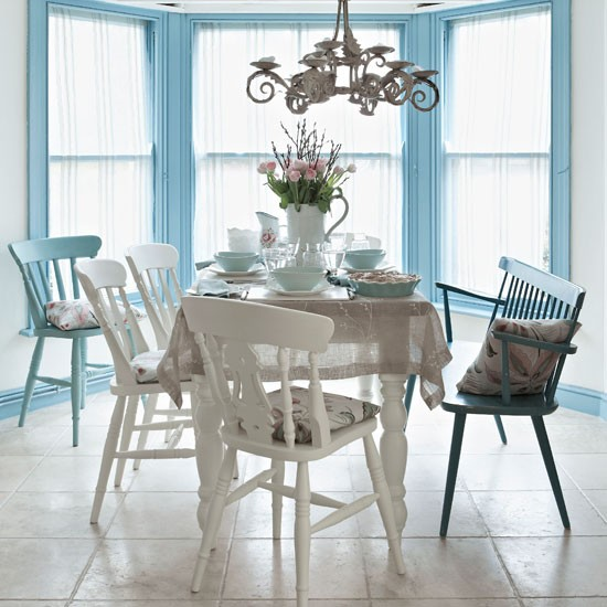 light airy dining room dining room photo gallery country homes