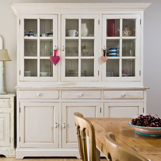 large kitchen dresser kitchen makeover photo gallery ideal home housetohome