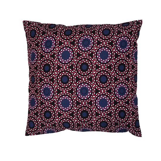 Natvide cushion cover from ikea folk autumn winter 2012 for Ikea uk cushion covers