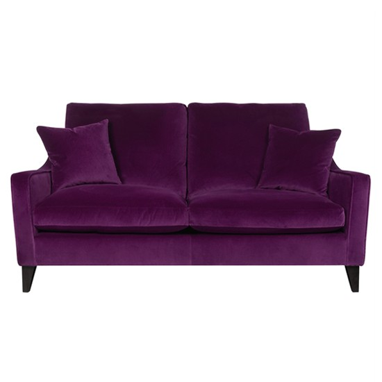 Sofa purple for Purple sofa
