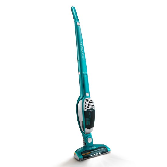 AG933 battery powered vacuum from AEG | PHOTO GALLERY | Ideal Home | Housetohome
