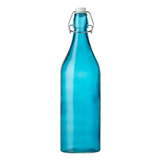 Bottle in Teal by House from John Lewis | Modern kitchen ...