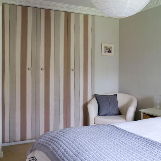 Wood Blinds Bedroom Blue Victorian Bedroom Bedroom Door Sign Ideas Built In Cupboards Bedroom Ideas