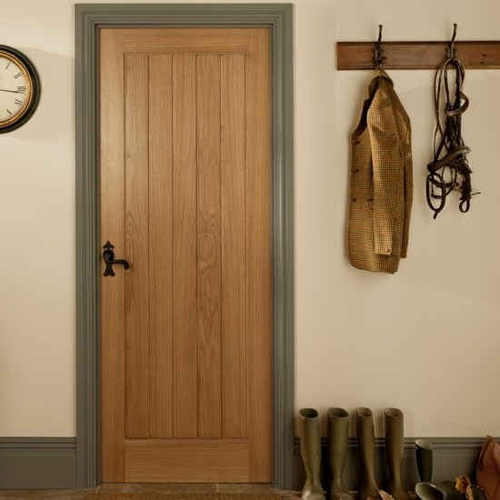 Oregon cottage door from jeld wen jeld wen advance line for Country style doors
