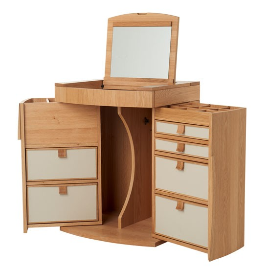 gainsborough dressing table from marks spencer m s. Black Bedroom Furniture Sets. Home Design Ideas