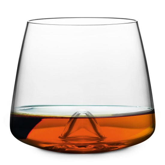 Normann Copenhagen whisky glass from Bodie & Fou | PHOTO GALLERY | housetohome