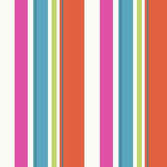 striped wallpaper from b q b q autumn winter 2012 trends