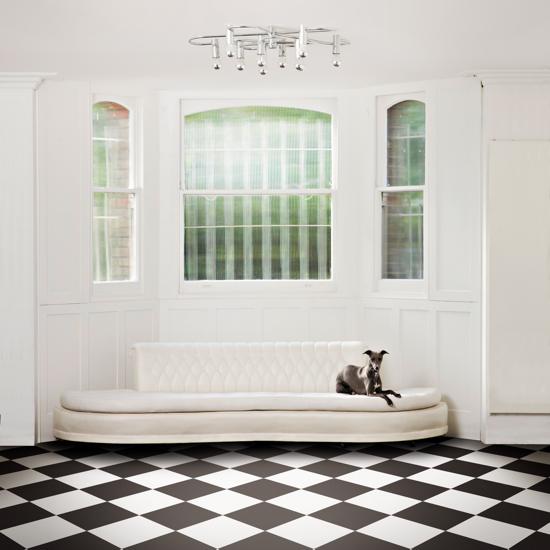 harvey maria vinyl tiles floor coverings 10 of the best from john lewis. Black Bedroom Furniture Sets. Home Design Ideas